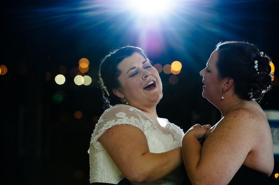 traditional same sex baltimore wedding (18)