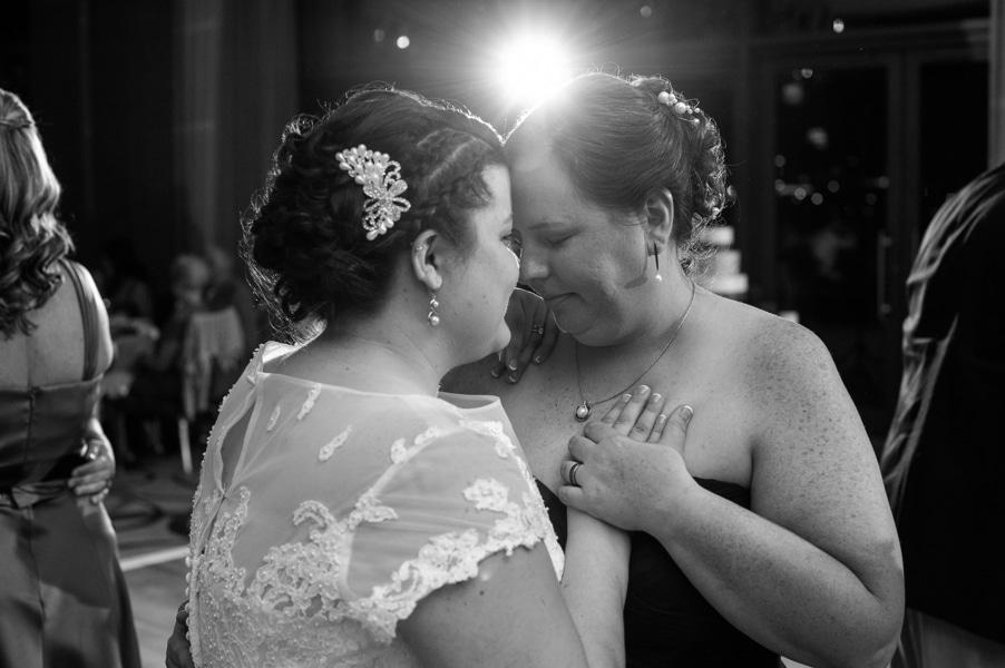 traditional same sex baltimore wedding (19)