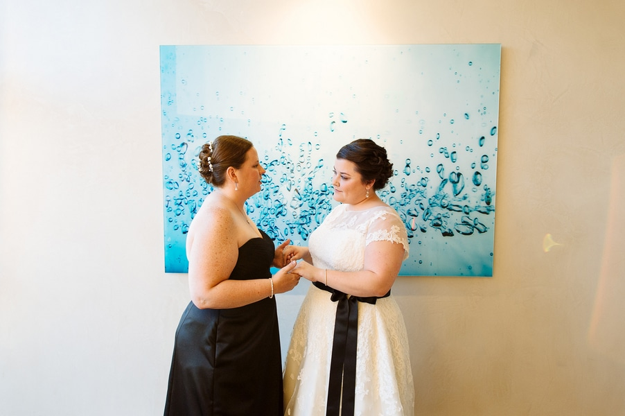 traditional same sex baltimore wedding (5)