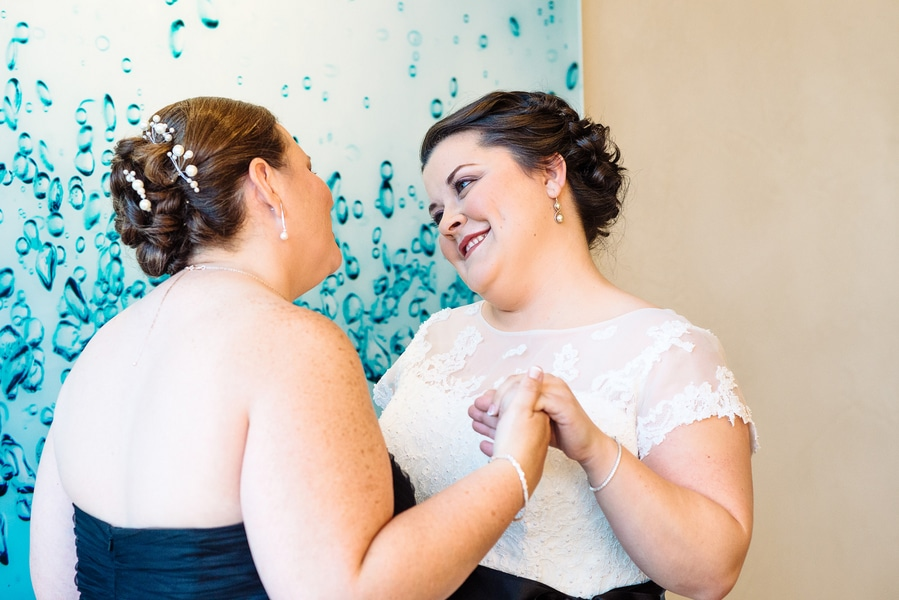 traditional same sex baltimore wedding (6)