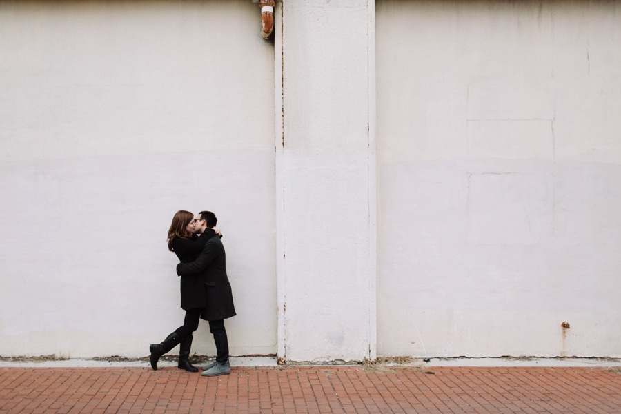 washington dc engagement pictures (3)