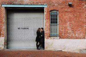 washington dc engagement pictures (9)