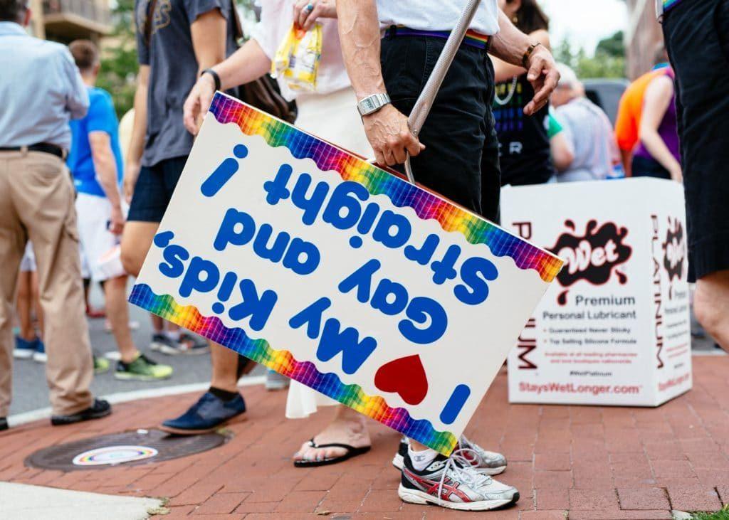 MaggieGaudaen-Pride2015-MJW_1284