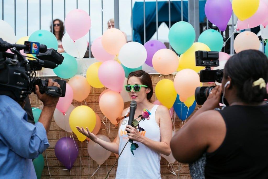 MaggieGaudaen-Pride2015-MJW_7343