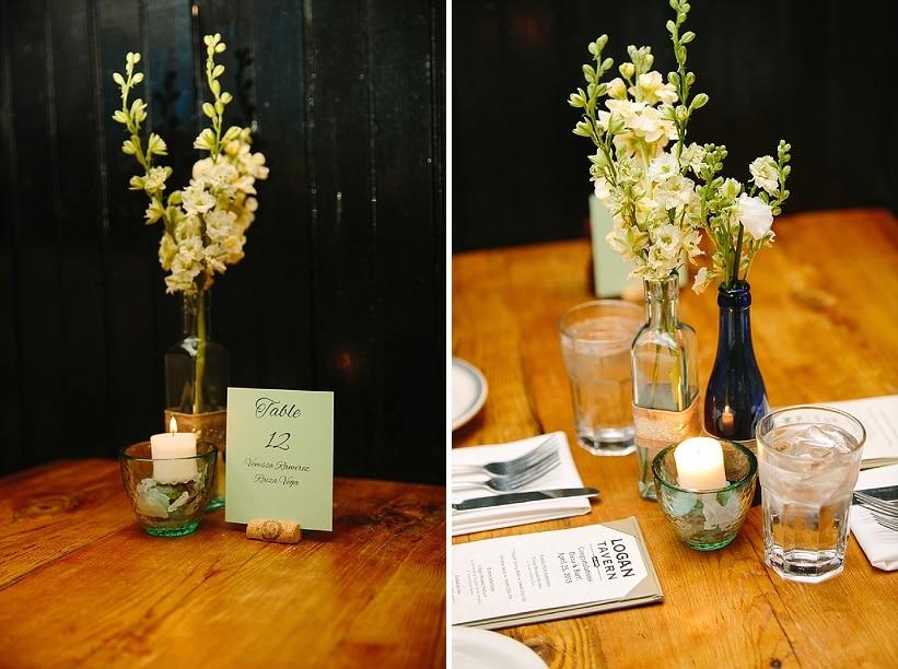 alternative low key washington dc wedding at logan tavern (13)