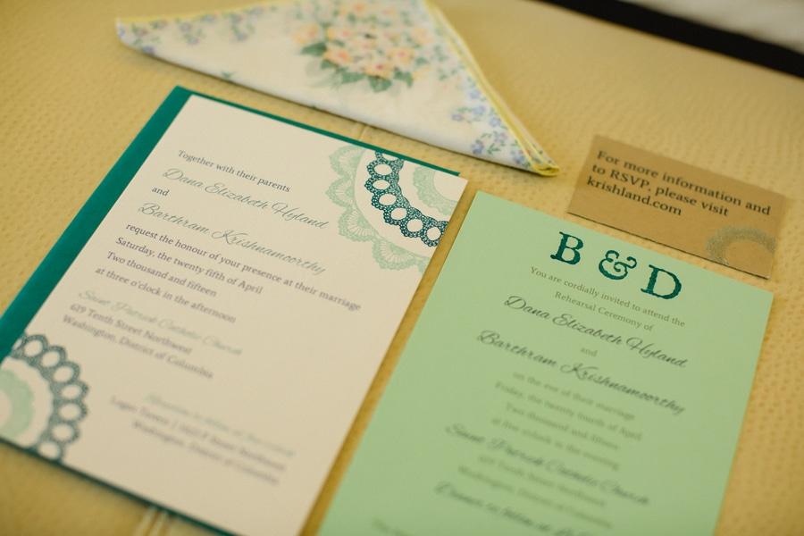 alternative low key washington dc wedding at logan tavern (19)
