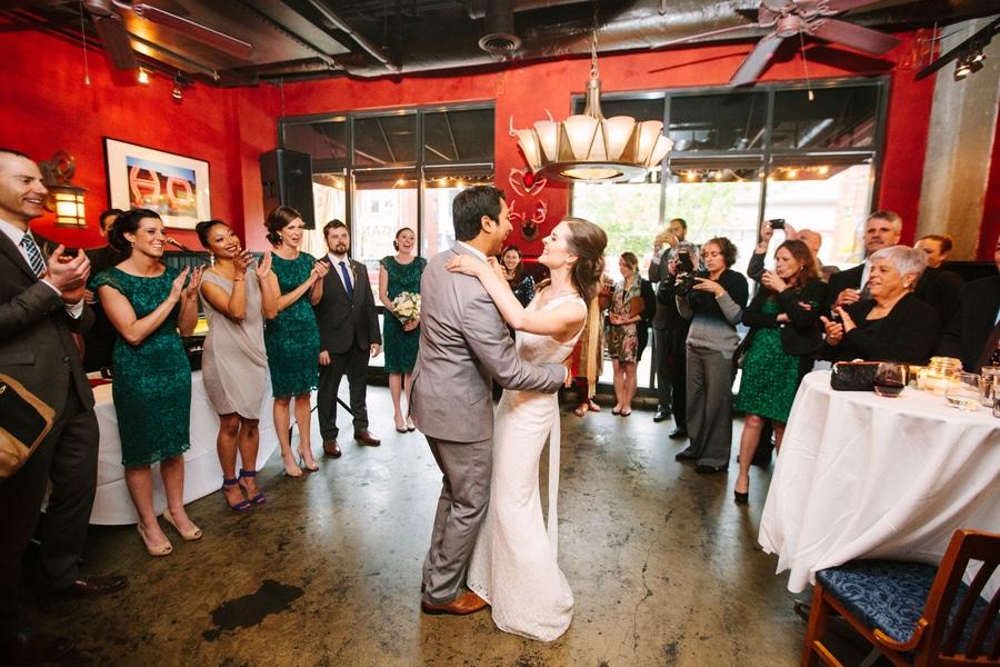 alternative low key washington dc wedding at logan tavern (4)