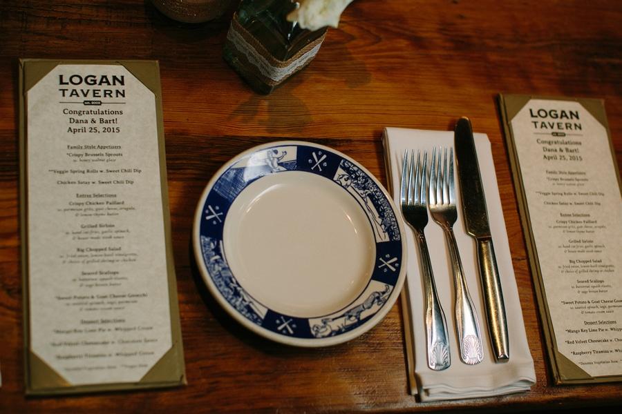 alternative low key washington dc wedding at logan tavern (5)