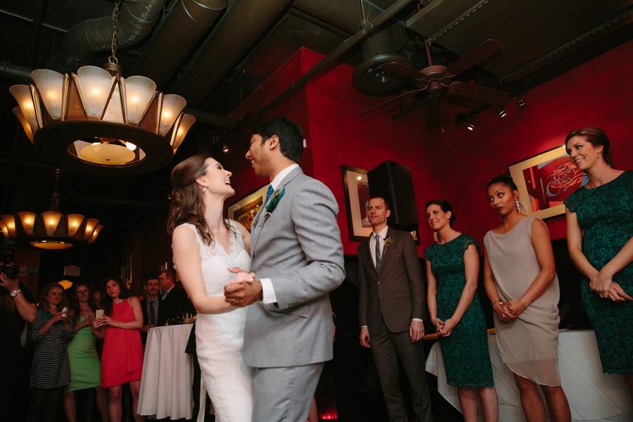 alternative low key washington dc wedding at logan tavern (6)