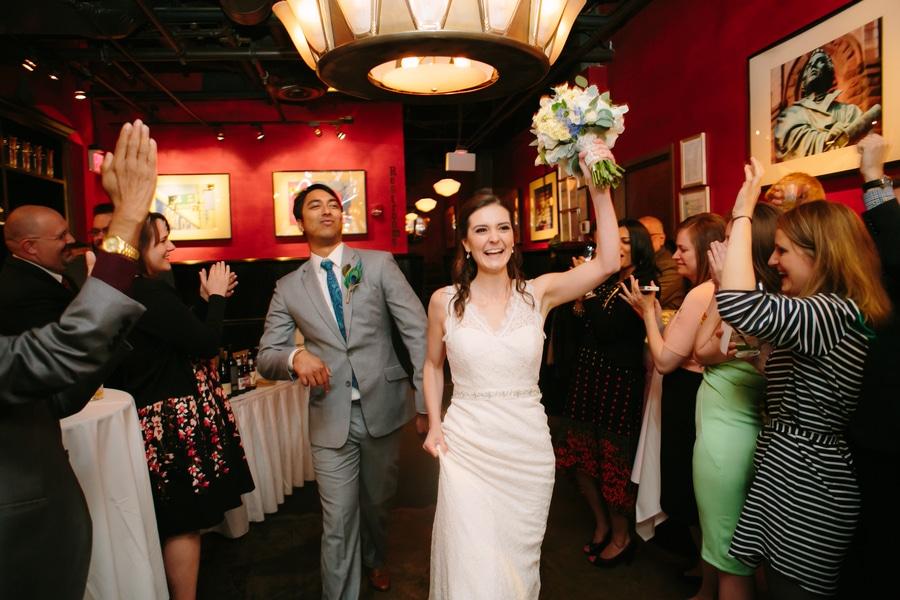 alternative low key washington dc wedding at logan tavern (7)