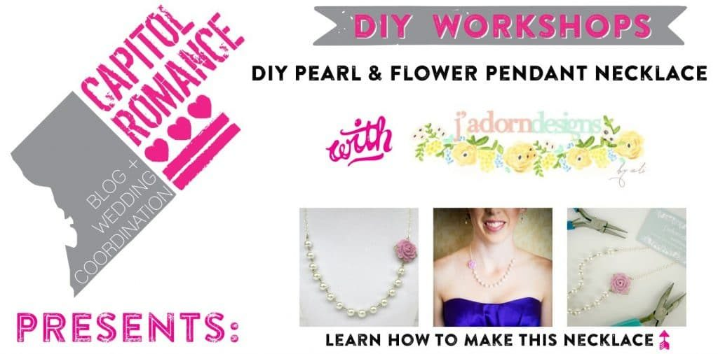 flower pearl necklace header - Copy