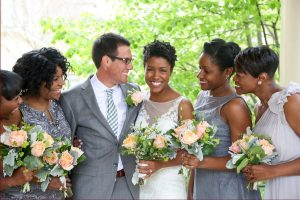 simple summer keswick hall virginia wedding (18)