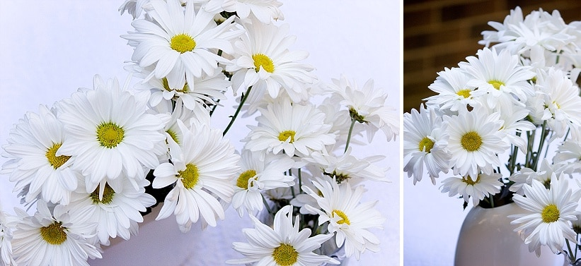 lavendar lace wedding inspiration details (4)