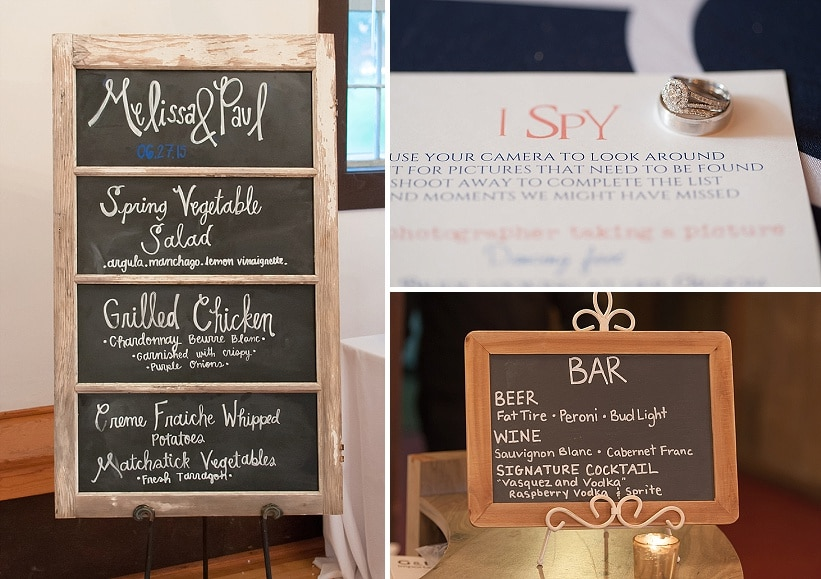 northern virginia wine themed wedding cooman farms (15)