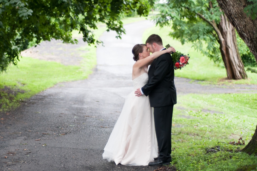 northern virginia wine themed wedding cooman farms (4)