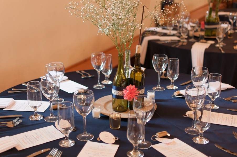 northern virginia wine themed wedding cooman farms (9)