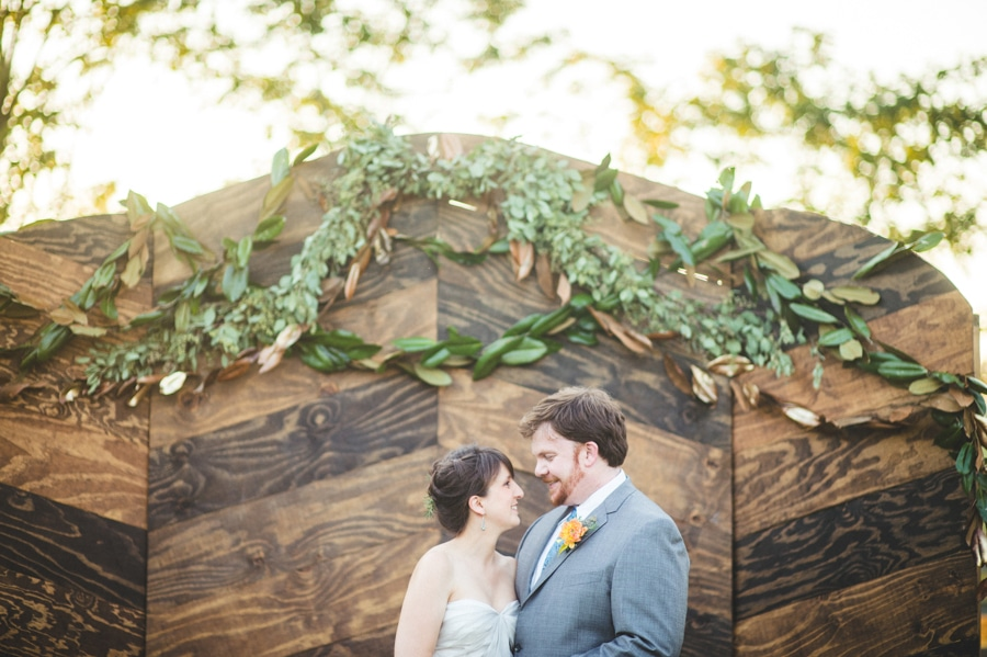 DIY anthropologie inspired Maryland rustic bohemian wedding pictures (26)