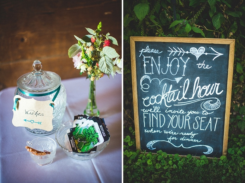 DIY anthropologie inspired Maryland rustic bohemian wedding pictures (7)