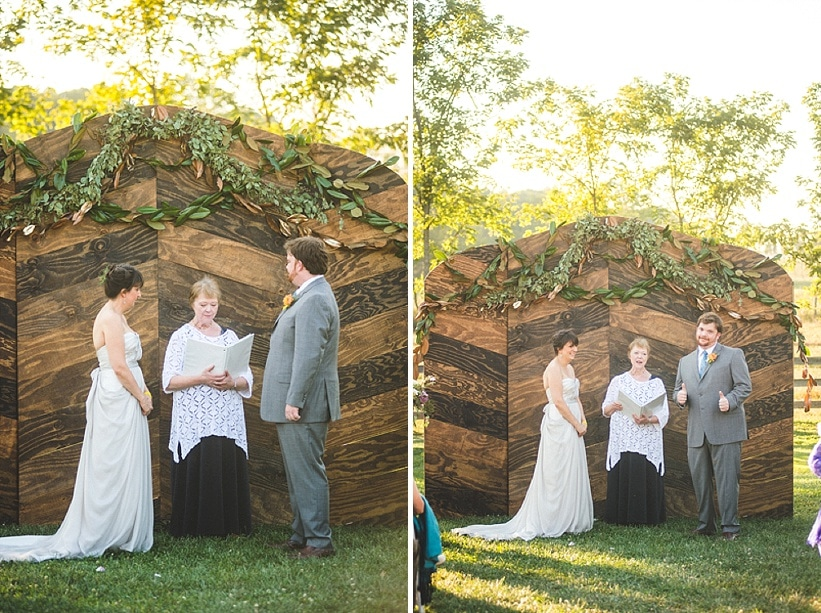 DIY anthropologie inspired Maryland rustic bohemian wedding pictures (9)