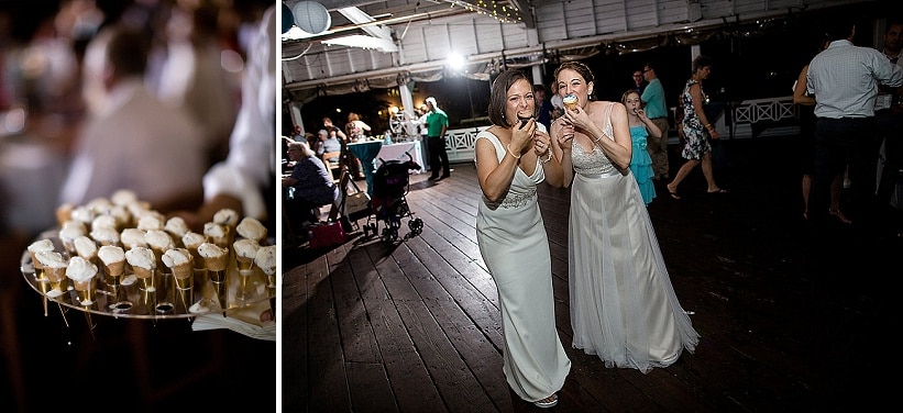 modern DIY same sex glen echo park wedding (14)