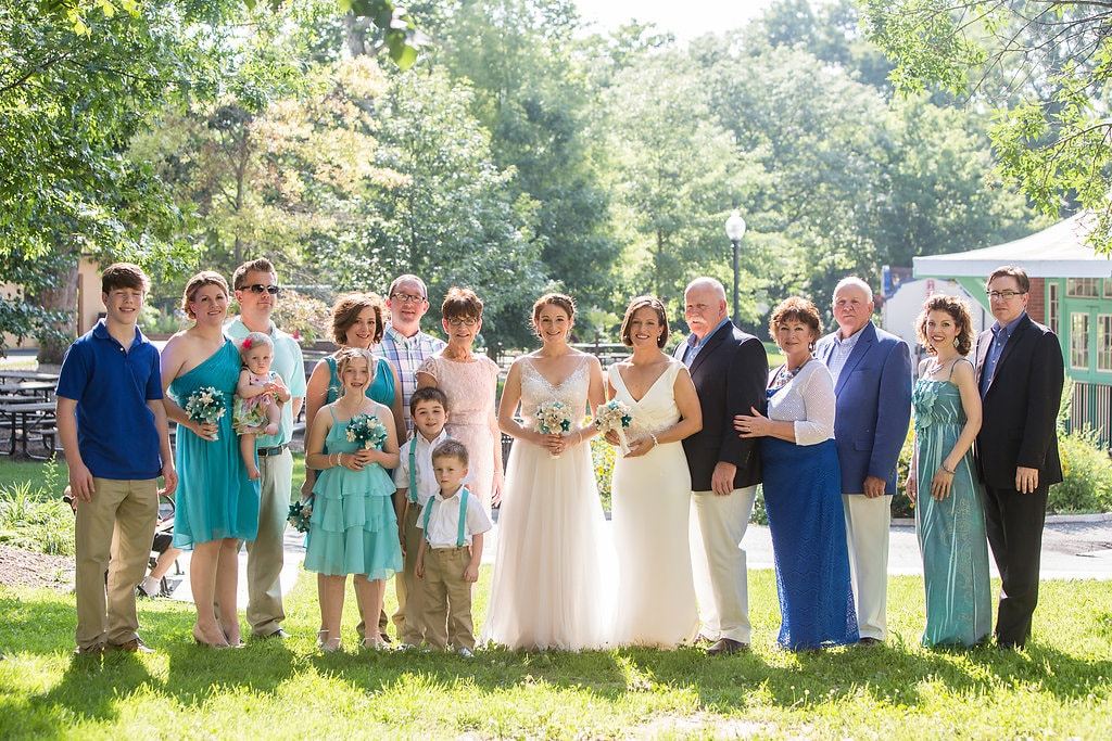 modern DIY same sex glen echo park wedding (24)