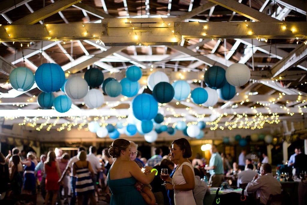 modern DIY same sex glen echo park wedding (4)