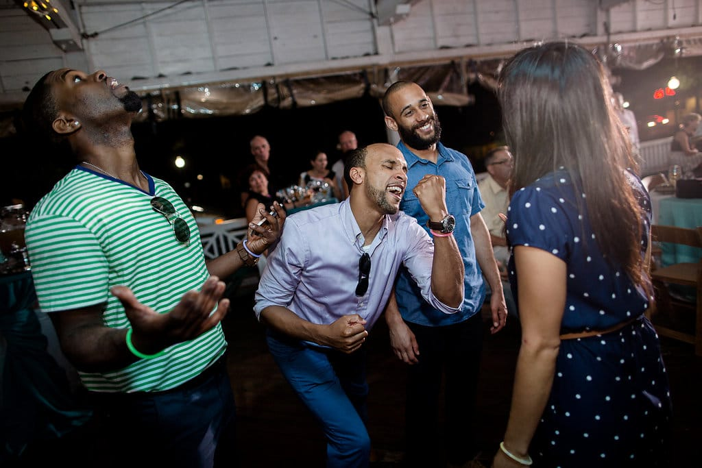 modern DIY same sex glen echo park wedding (40)