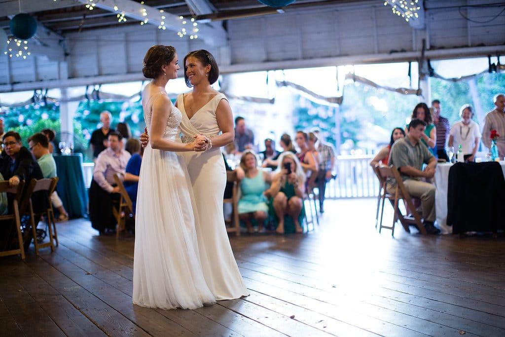 modern DIY same sex glen echo park wedding (48)