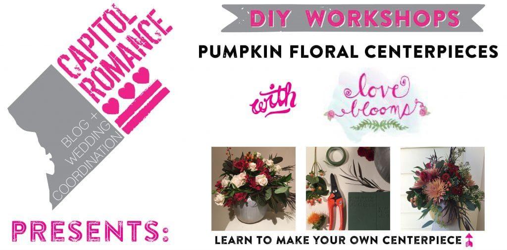2015_workshop header_DIY pumpking arranagements