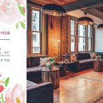 The DIY Wedding Conference: Learn to DIY Your Wedding at an All Day Event in DC