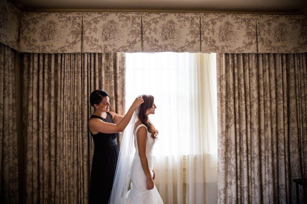 romantic vintage washington dc wedding hay adams (12)