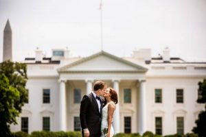 romantic vintage washington dc wedding hay adams (14)