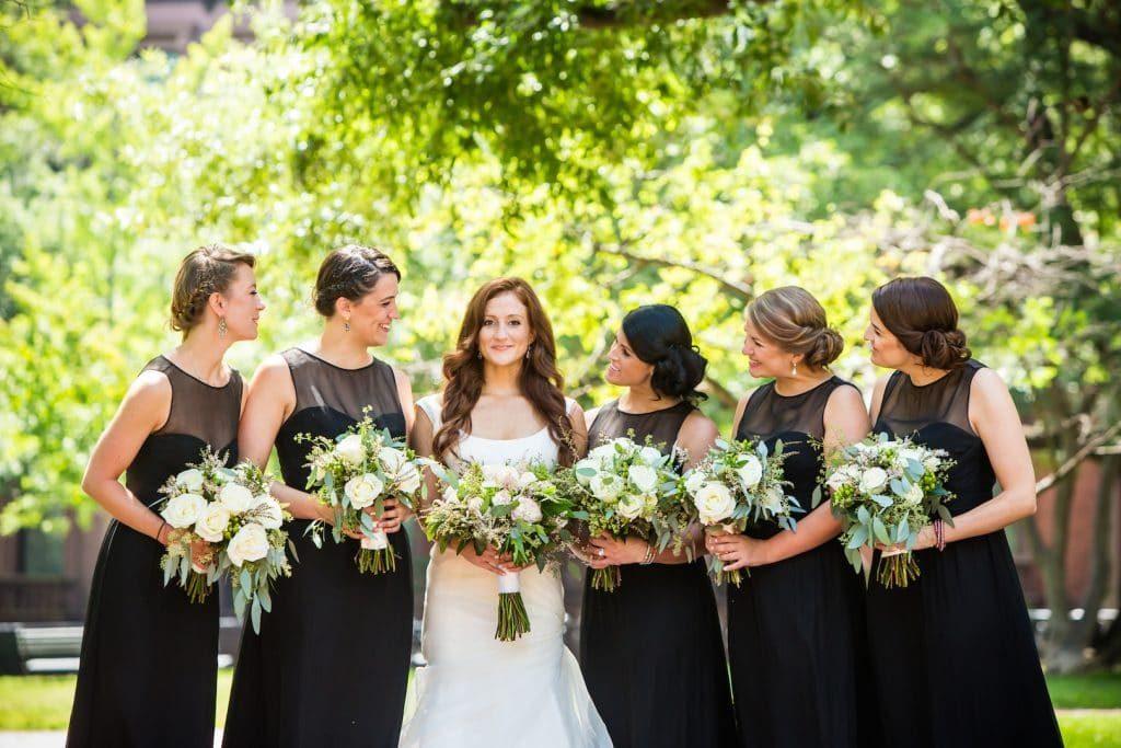 romantic vintage washington dc wedding hay adams (16)