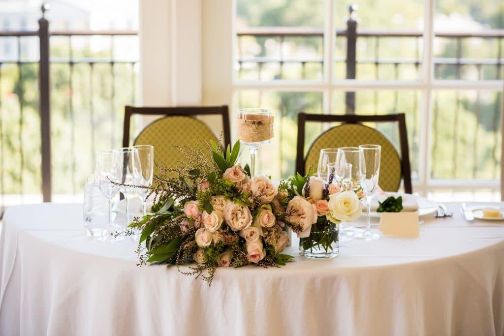 romantic vintage washington dc wedding hay adams (19)