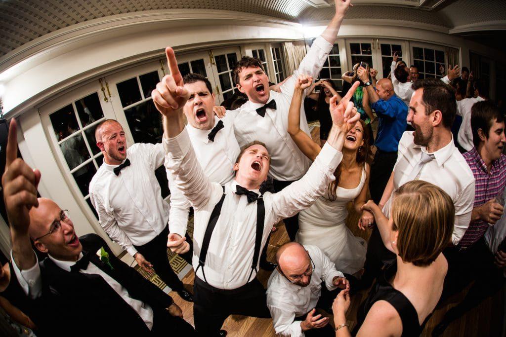 romantic vintage washington dc wedding hay adams (3)