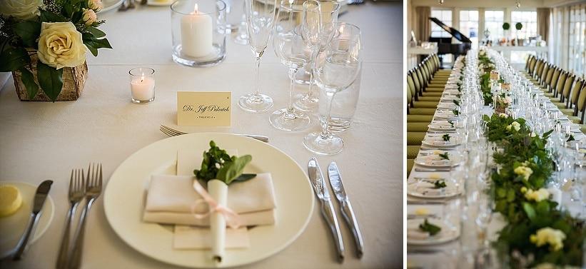 romantic vintage washington dc wedding hay adams (4)
