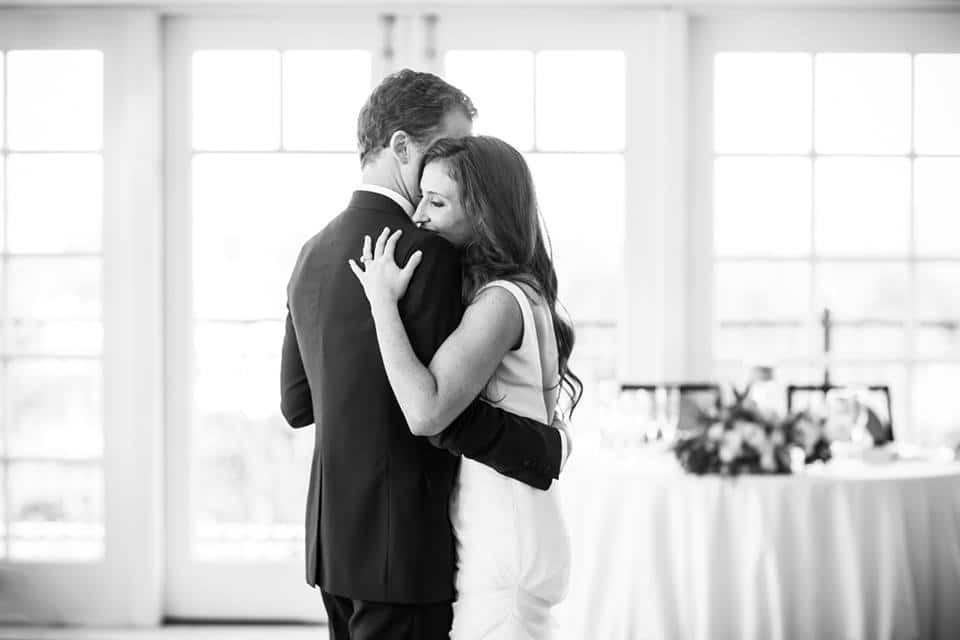 romantic vintage washington dc wedding hay adams (7)