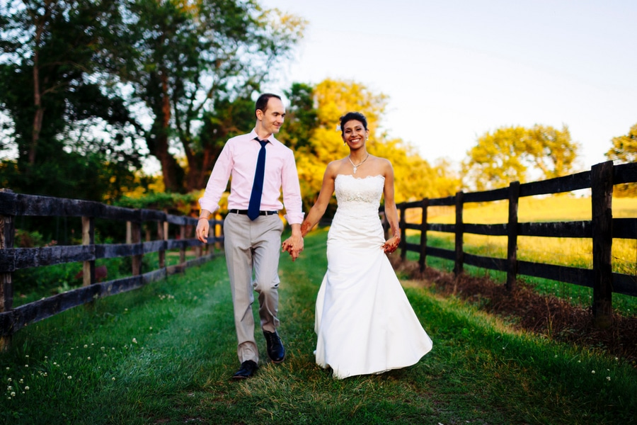 rustic virginia barn wedding multicultural pictures blog (12)