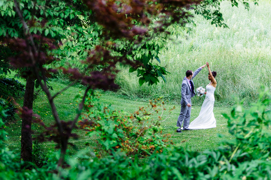 rustic virginia barn wedding multicultural pictures blog (21)
