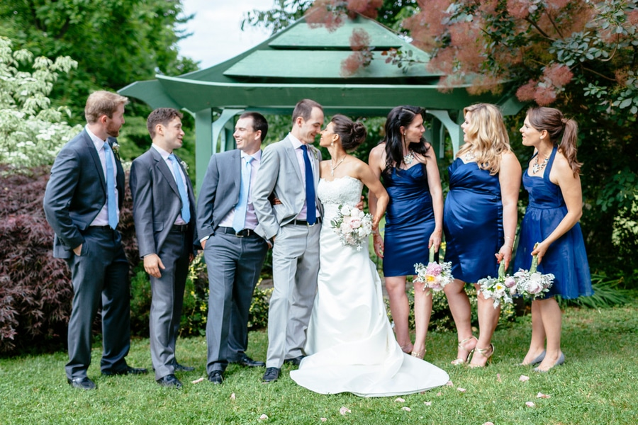 rustic virginia barn wedding multicultural pictures blog (22)