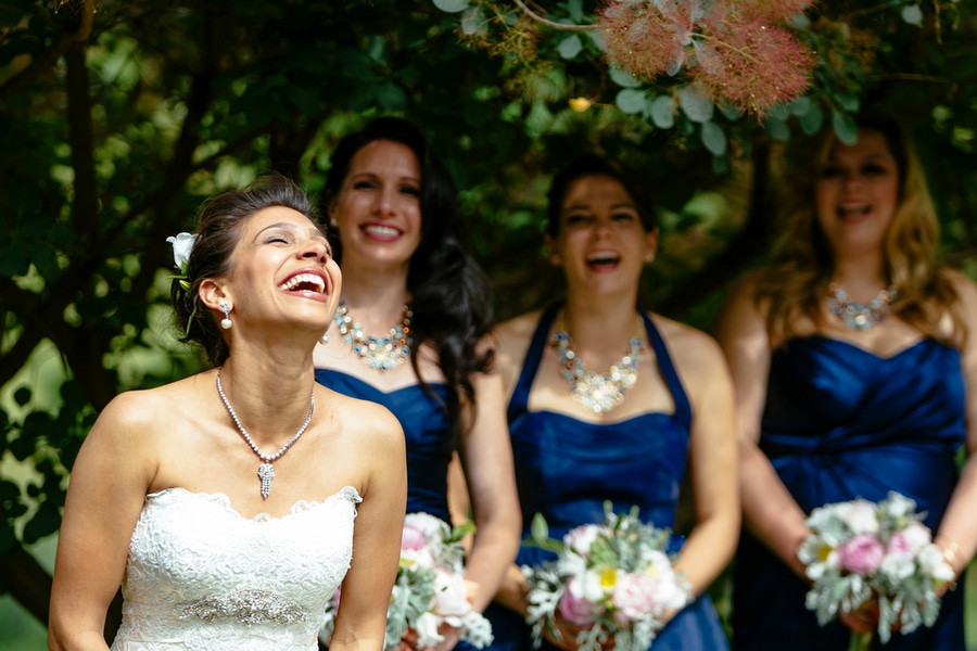 rustic virginia barn wedding multicultural pictures blog (26)