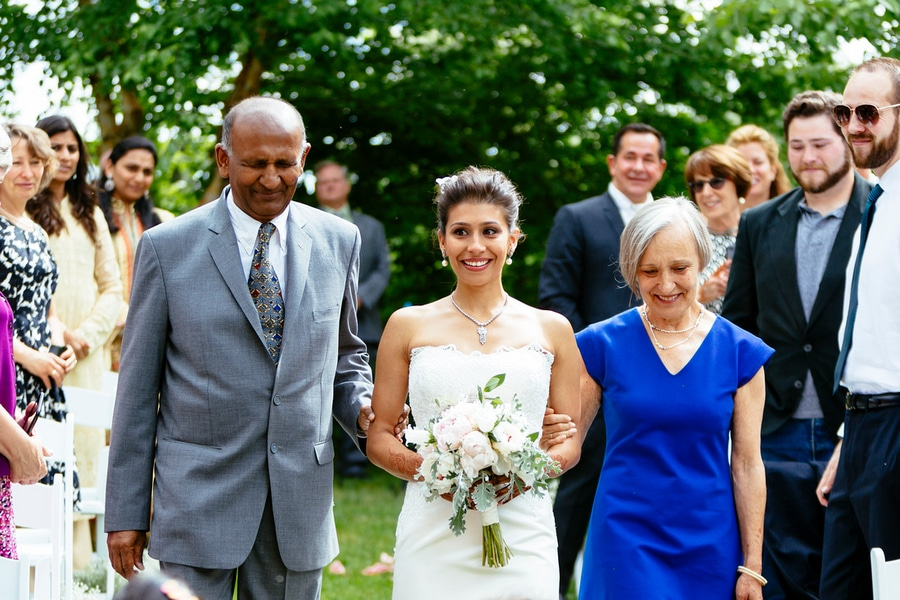 rustic virginia barn wedding multicultural pictures blog (27)