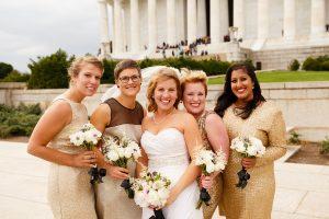 washington-dc-wedding-pictures-carnegie-institution-science-black-gold-4