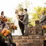 Wedding Planning: How To Have a Friend Marry You In Virginia