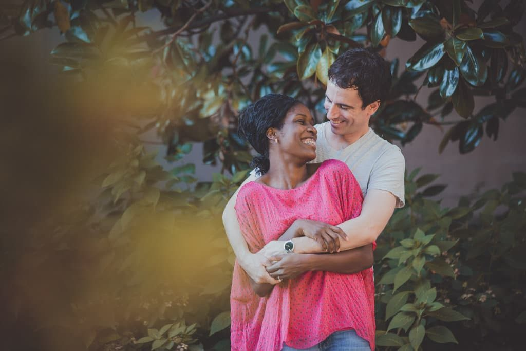 alternative washington dc engagement pictures (3)