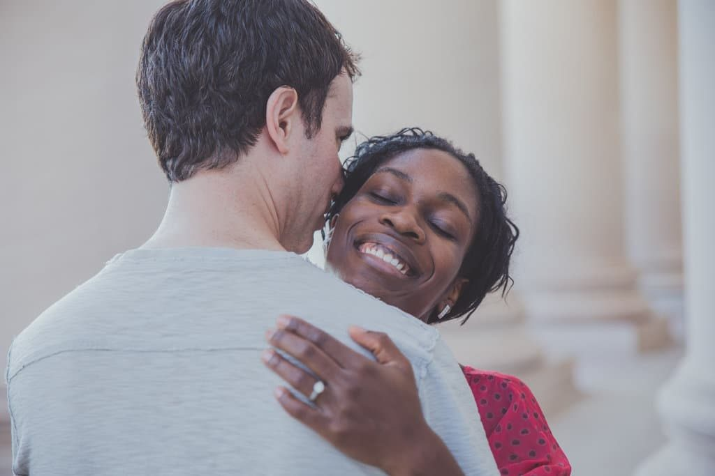 alternative washington dc engagement pictures (5)