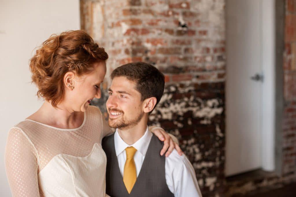 bohemian brunch Fall wedding ideas (1)
