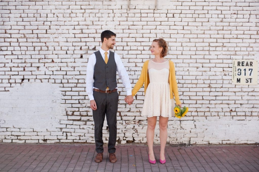 bohemian brunch Fall wedding ideas (2)