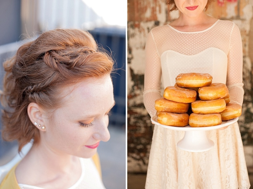 bohemian brunch Fall wedding ideas (5)