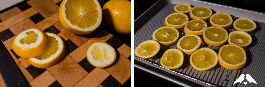 dried_orange_slices_decor-1